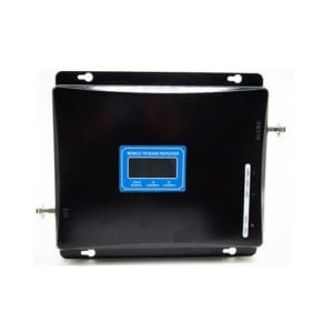 mobile signal booster 4g