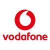 Vodafone mobile network booster