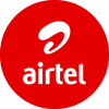airtel mobile network booster